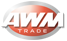AWM-TRADE